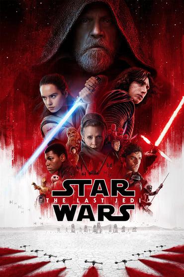 Nonton Star Wars: The Last Jedi Film Subtitle Indonesia Movie Streaming Download