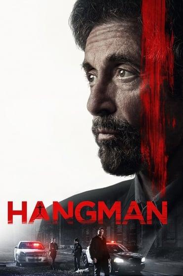 Nonton Hangman Film Subtitle Indonesia Movie Streaming Download