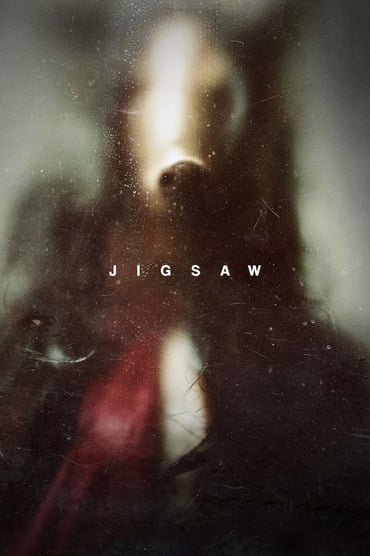 Nonton Jigsaw Film Subtitle Indonesia Movie Streaming Download