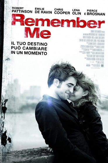 Remember Me Film Streaming