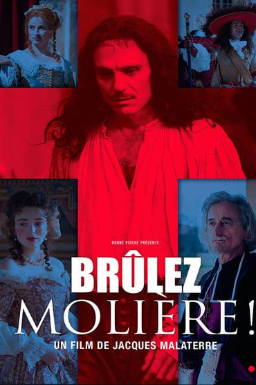 Brûlez Molière ! Film Streaming