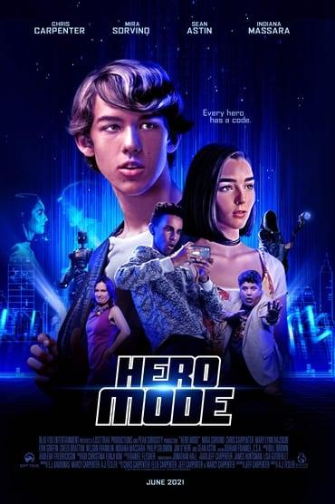 Hero Mode