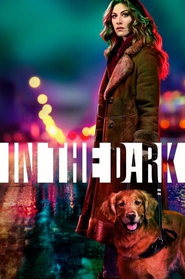 In the Dark Saison 1