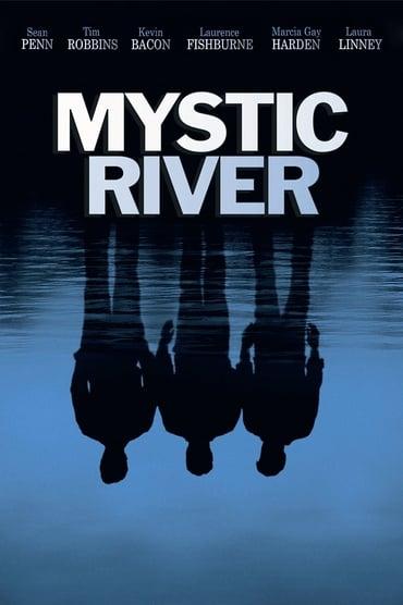 Regarder Mystic River en Streaming
