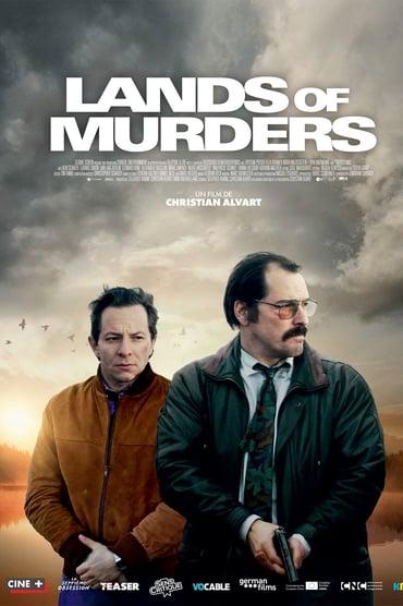 Lands of Murders Film Streaming