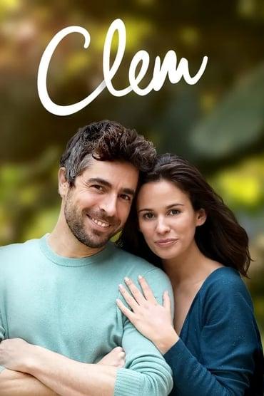 Clem Saison 10