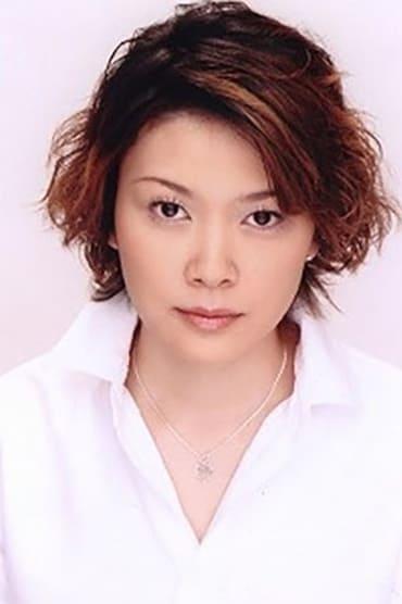 Takako Honda