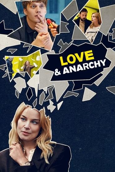 Love & Anarchy Saison 1