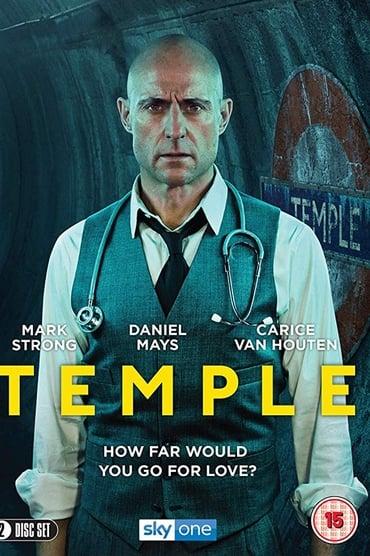 Regarder Temple Saison 1 en Streaming