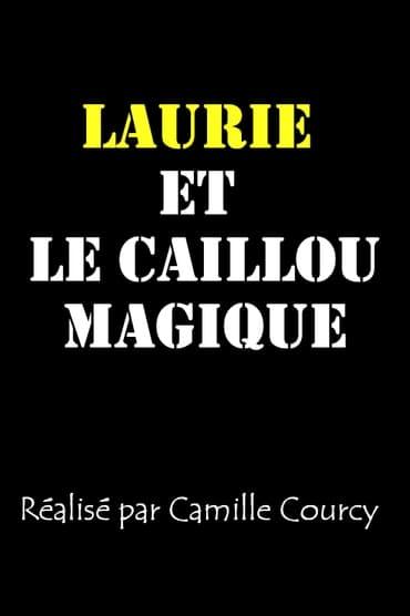 Streamcomplet Films Complets Francais Version Gratuite