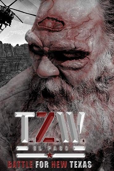 TZW1 El Paso Outpost (2019)
