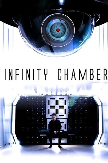 Infinity Chamber poster photo