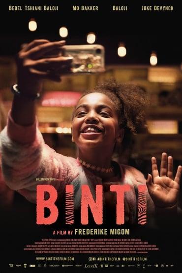 Regarder Binti en Streaming