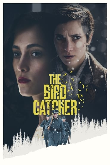 Regarder The Birdcatcher en Streaming