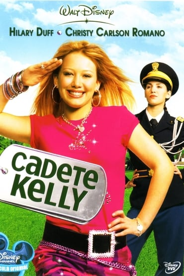 Cadete Kelly (2002)