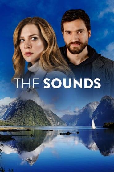 The Sounds Saison 1