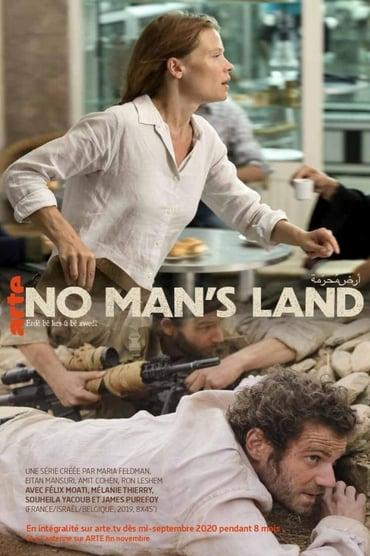 Regarder No Man's Land Saison 1 en Streaming