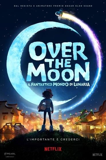 Voyage vers la Lune Film Streaming