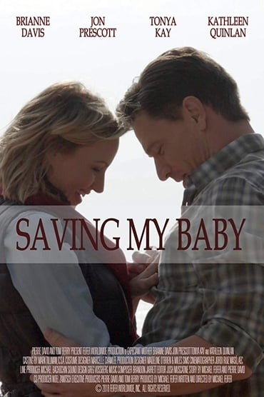 Saving My Baby: Plan perverso (2018)