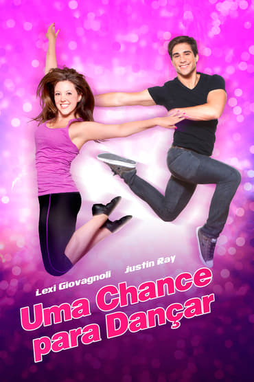 1 Chance 2 Dance