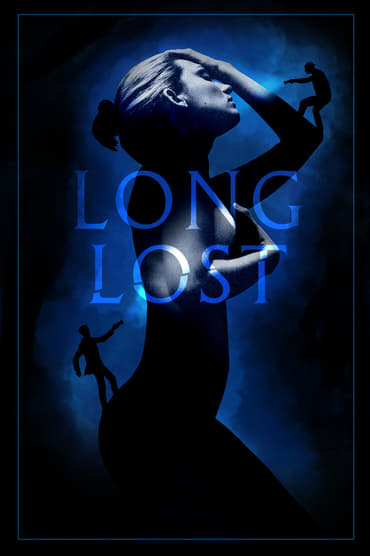 Long Lost (2018)