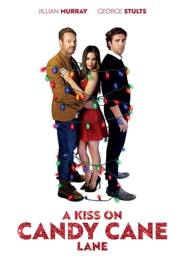 Un baiser pour Noël