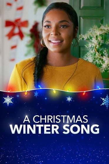 Une voix d'or pour Noël Film Streaming