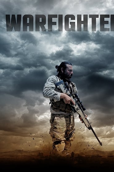 Warfighter (2018)