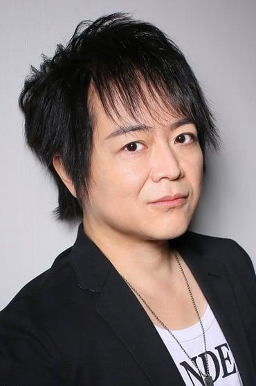 Nozomu Sasaki