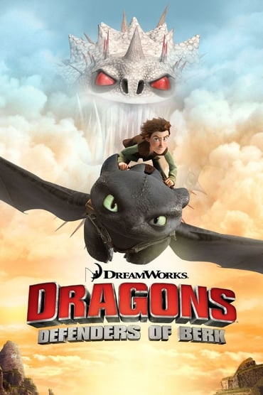 Dragons Film Streaming