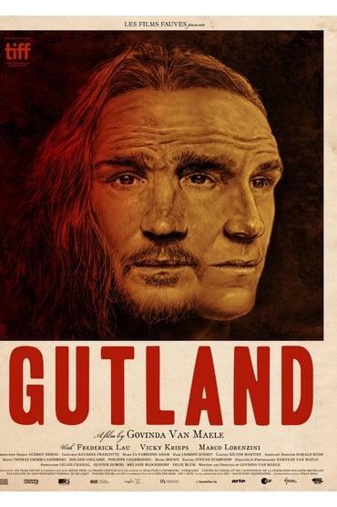 Gutland