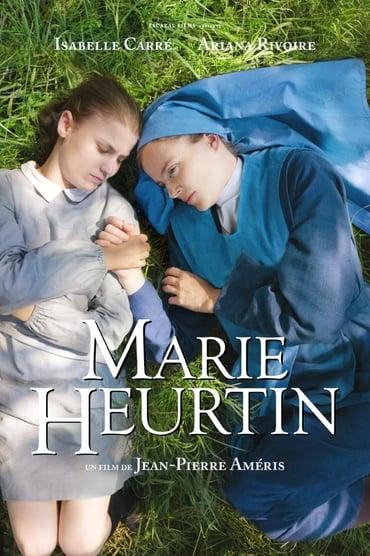 Regarder Marie Heurtin en Streaming