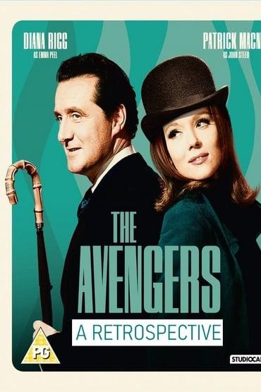 The Avengers : A Retrospective