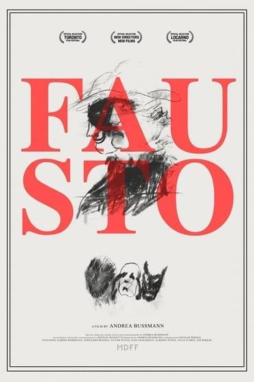 Fausto (2018)