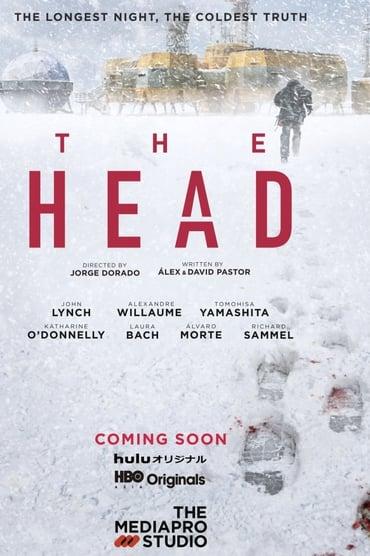 The Head Saison 1