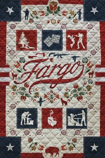 Regarder Fargo Saison 4 en Streaming