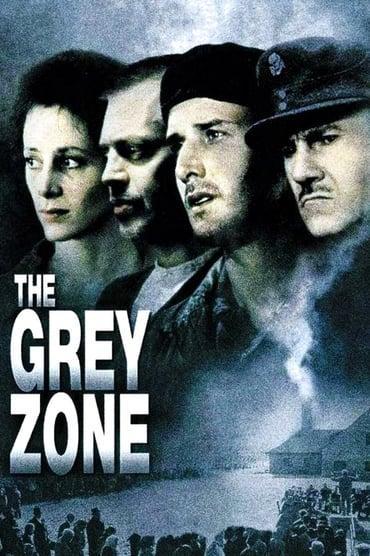 La zona gris