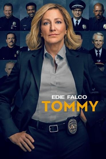 Regarder Tommy Saison 1 en Streaming