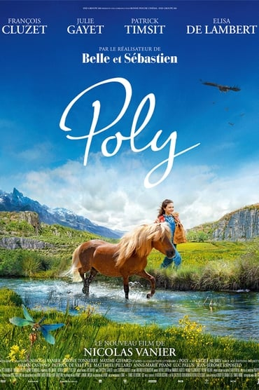 Regarder Poly en Streaming