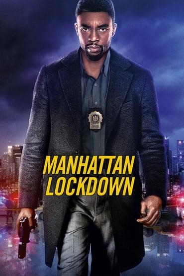 Manhattan Lockdown Film Streaming