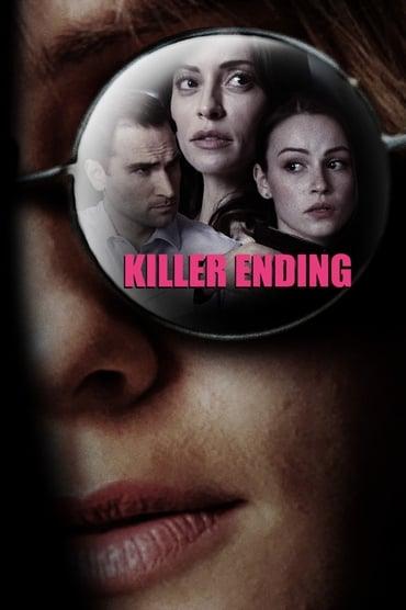 Killer Ending (2018)