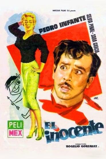 El inocente (1956)