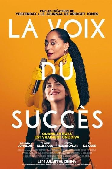 La Voix du succès Film Streaming