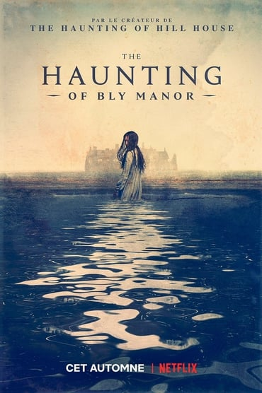 Regarder The Haunting of Bly Manor Saison 1 en Streaming