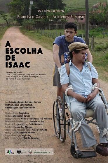 A escolha de Isaac