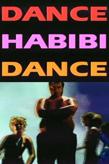 Dance Habibi Dance