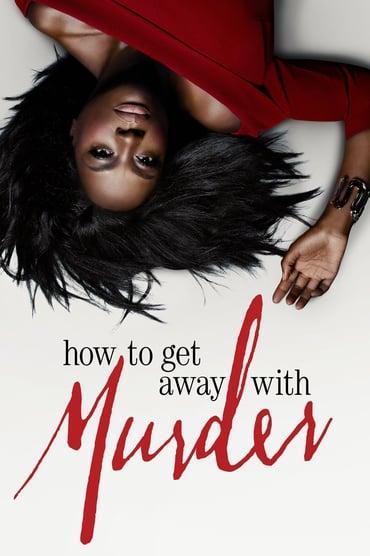 Murder Saison 6