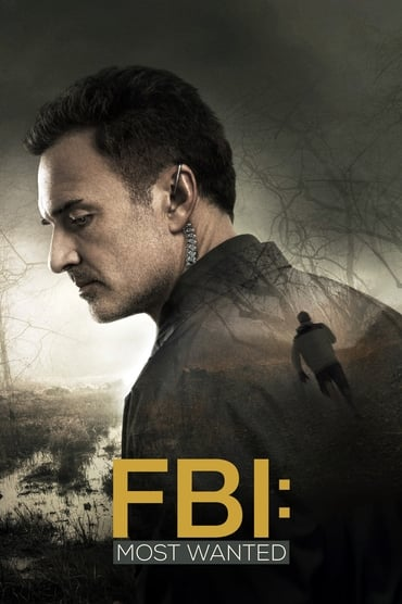 FBI: Most Wanted Saison 1
