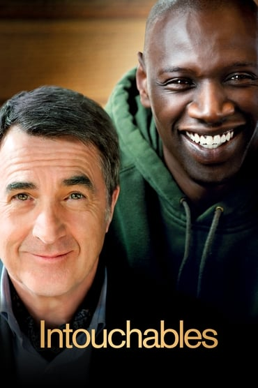 Intouchables Film Streaming