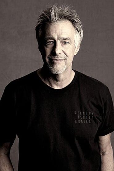 Roger Squitero